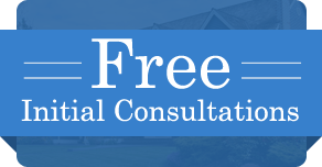 Free Initial Consultations